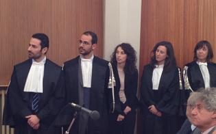http://www.seguonews.it/giovani-toghe-in-arrivo-caltanissetta-giurano-giudici-sostituto-procuratore