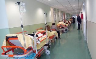 https://www.seguonews.it/santelia-reparto-cardiologia-collasso-nursind-denuncia-manca-personale-i-pazienti-in-barella-corridoi
