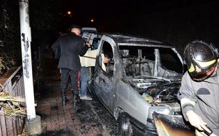 https://www.seguonews.it/misterioso-incendio-notturno-riesi-distrutto-furgone-rivenditore-pane