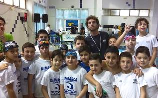 http://www.seguonews.it/lasd-sporting-club-gela-conquista-48-medaglie-nelle-gare-nuoto
