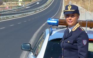 https://www.seguonews.it/expo-2015-cosi-gestiro-milioni-di-persone-a-milano-il-capo-della-polstrada-di-caltanissetta-coordinera-la-viabilita