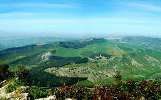 http://www.seguonews.it/castelli-e-paesaggi-nisseni-venerdi-29-aprile-la-premiazione-del-concorso-di-foto-del-lions