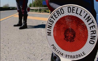 http://www.seguonews.it/a-ferragosto-controlli-della-polstrada-a-caltanissetta-sequestrate-13-auto-non-assicurate