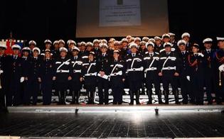 https://www.seguonews.it/polizia-municipale-caltanissetta-festeggia-patrono-martedi-cerimonia-chiesa-san-sebastiano