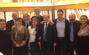 http://www.seguonews.it/luci-ombre-in-gastroenterologia-iv-congresso-aigo-sied-sige