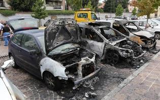 https://www.seguonews.it/auto-fuoco-in-via-niscemi-lincendio-danneggia-vetture-parcheggiate