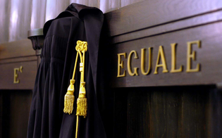 http://www.seguonews.it/caltanissetta-violenze-nei-confronti-moglie-figli-minori-47enne-condannato