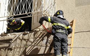 http://www.seguonews.it/balcone-pericolante-crolla-palazzo-paura-i-residenti-via-salvo-dacquisto
