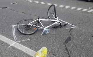 http://www.seguonews.it/ciclista-travolto-e-ucciso-da-auto-a-enna-polstrada-arresta-pirata-per-omicidio-stradale