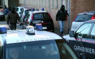 http://www.seguonews.it/estorsione-e-rapina-esponente-mafioso-di-mazzarino-torna-in-carcere-scontera-condanna-di-5-mesi