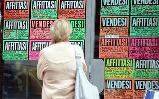 http://www.seguonews.it/gli-sfollati-di-via-puccini-la-ricetta-dellex-assessore-milazzo-il-comune-affitti-appartamenti-a-canoni-agevolati