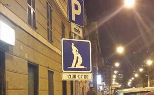 https://www.seguonews.it/provocazione-genova-cartelli-stradali-porno-contro-prostituzione-in-strada