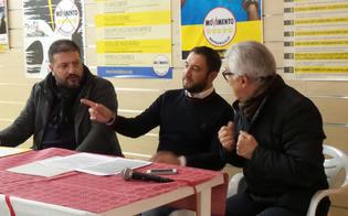 http://www.seguonews.it/bosco-segato-febbraio-commissione-ars-in-visita-san-cataldo-scempio-vergognoso