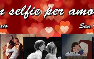 http://www.seguonews.it/il-selfie-dellamore-per-san-valentino-la-vostra-foto-pubblicata-su-seguonews