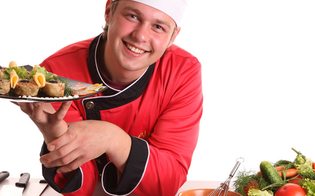 http://www.seguonews.it/confcommercio-caltanissetta-come-iscriversi-corso-somministrazione-alimenti-bevande