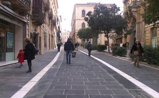 http://www.seguonews.it/rilancio-centro-storico-faccia-a-faccia-tra-sindaco-e-confcommercio-caltanissetta-favorevoli-alla-ztl