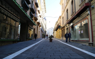 http://www.seguonews.it/amministrative-caltanissetta-riqualificazione-del-centro-storico-turismo-e-servizi-pronto-il-programma-di-5-movimenti