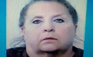 http://www.seguonews.it/mistero-morte-medico-caltanissetta-vicina-mafia-catanese-procura-apre-dossier-disposta-lautopsia