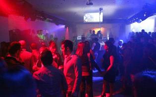 http://www.seguonews.it/esplode-rissa-in-locale-notturno-a-niscemi-cinque-incastrati-da-riprese-denunciati
