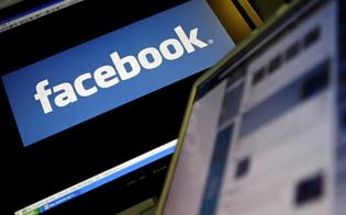 http://www.seguonews.it/facebook-vuole-sapere-chi-siamo-spunta-lopzione-biografia-pubblica-101-caratteri-per-raccontarsi