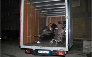 http://www.seguonews.it/compravendita-bluff-per-moto-dacqua-gela-poliziotto-arrestato-dai-colleghi