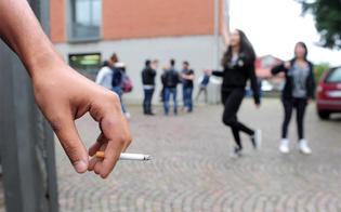 http://www.seguonews.it/fumatori-adolescenti-in-italia-percentuale-piu-alta-deuropa-consumi-boom-di-alcol-e-droghe