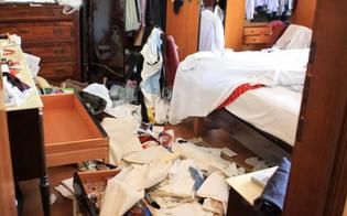 http://www.seguonews.it/escalation-di-furti-in-casa-a-caltanissetta-ecco-come-difendersi-estate-sicura-i-consigli-della-polizia-contro-i-ladri