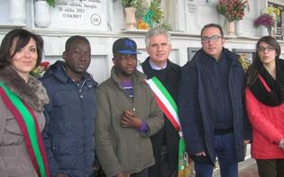 http://www.seguonews.it/quella-tomba-san-cataldo-scoperta-lapide-per-leritreo-ghanet