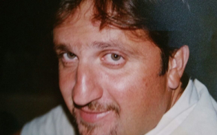 http://www.seguonews.it/la-morte-di-peppe-donzella-in-clinica-la-corte-dappello-condanna-il-medico-a-risarcire-i-familiari