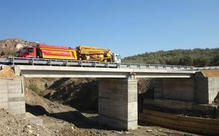http://www.seguonews.it/ponte-misteci-aggiudicati-i-lavori-per-la-messa-in-sicurezza-del-tratto-franato-a-causa-del-maltempo