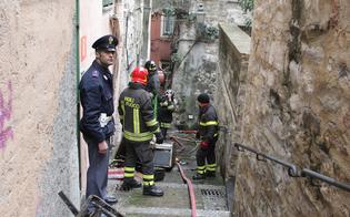http://www.seguonews.it/incendio-nel-quartiere-provvidenza-brucia-appartamento-disabitato-invaso-dalla-spazzatura