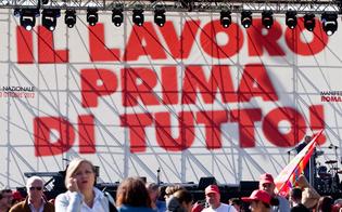 http://www.seguonews.it/jobs-act-la-sicilia-fanalino-di-coda-per-nuove-assunzioni-linps-ridotte-le-assunzioni-in-apprendistato