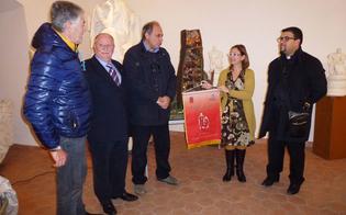 http://www.seguonews.it/palio-dei-presepi-martedi-a-palazzo-moncada-la-premiazione-dei-vincitori-del-concorso