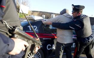 https://www.seguonews.it/facciamo-sesso-e-chiudiamo-il-debito-a-resuttano-arrestato-un-uomo-la-vittima-denuncia-ai-carabinieri