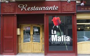 http://www.seguonews.it/la-mafia-e-servita-confesercenti-lancia-allarme-sulle-infiltrazioni-nei-locali-della-ristorazione