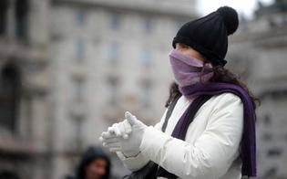 http://www.seguonews.it/meteo-colpo-di-coda-dellinverno-in-sicilia-calo-delle-temperature-previsto-per-martedi