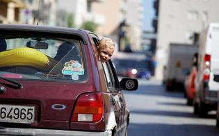 http://www.seguonews.it/decreto-anti-fumo-vietato-fumare-in-macchina-in-presenza-minori-bordo