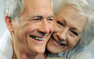 http://www.seguonews.it/vivere-bene-dopo-i-50-anni-giovedi-porte-aperte-convegno-rotary-club