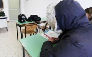 http://www.seguonews.it/scuole-al-freddo-a-caltanissetta-impianti-sempre-guasti-rete-degli-studenti-medi-accusa-la-ditta-della-manutenzione