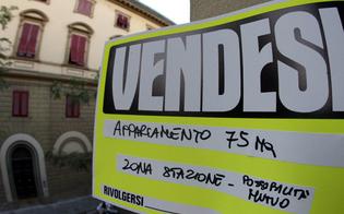 http://www.seguonews.it/caltanissetta-e-agrigento-tra-le-province-piu-economiche-per-acquistare-una-casa