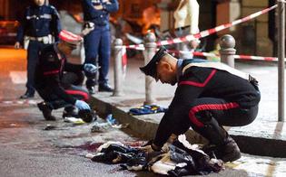http://www.seguonews.it/la-strada-come-un-ring-a-riesi-quattro-giovani-si-pestano-due-finiscono-in-ospedale-tutti-denunciati