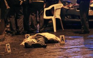 http://www.seguonews.it/caltanissetta-lagguato-a-imprenditore-antiracket-cinque-ergastoli-per-boss-e-killer-raffica-di-condanne-per-due-omicidi-di-mafia