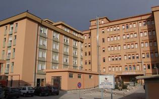 http://www.seguonews.it/ospedale-mussomeli-i-sindacati-importante-valorizzare-tutti-i-reparti