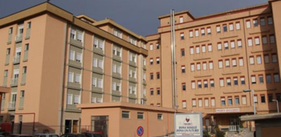 Malore dopo l'acquapark: 47enne muore all'ospedale di Mussomeli