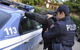 http://www.seguonews.it/caltanissetta-compra-hashish-da-pusher-straniero-giovane-ragusano-fermato-dalla-polizia-con-due-dosi