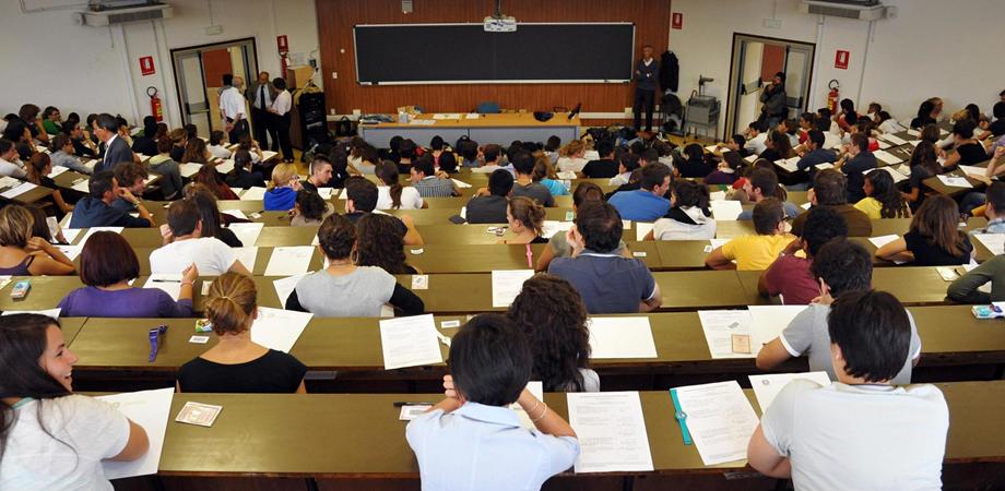 Tra preghiera e futuro, Fuci Caltanissetta avvia confronti con gli universitari