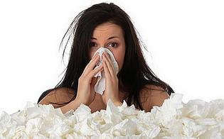 http://www.seguonews.it/uninfezione-comune-raffreddore-croce-rossa-spiega-i-fattori-rischio