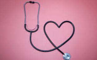 https://www.seguonews.it/giornata-della-salute-della-donna-campagna-di-prevenzione-a-caltanissetta-i-consiglieri-aderiscono