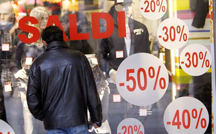 http://www.seguonews.it/saldi-in-sicilia-sabato-si-parte-shopping-cauto-la-spesa-media-non-superera-i-150-euro