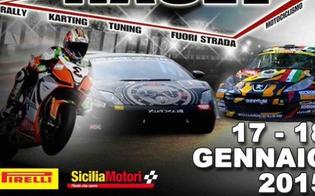 http://www.seguonews.it/sicily-expo-race-ad-agrigento-evento-imperdibile-per-gli-appassionati-settore
